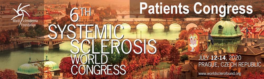 Patient Congress